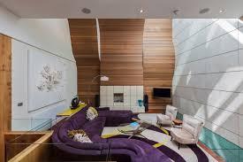 Curved Floor Lamp 34 Floor Lamp Designs Ideas Design Trends Premium Psd