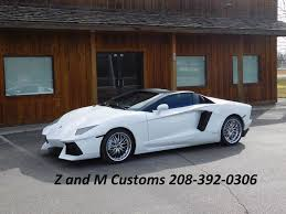 lamborghini kit car for sale best 20 lamborghini replica for sale ideas on no signup