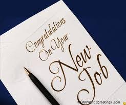congrats on new card congratulations new congratulations cards