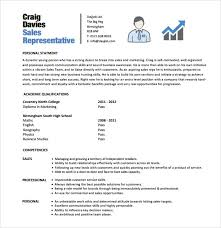 Territory Manager Job Description Resume by Sales Resume Template Freight Associate Resume Example 11 Amazing
