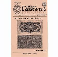 September 2017 Archives Page 616 Lantern Archives Archives Page 3 Of 12 The International Clan