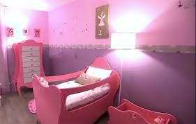 les chambre pour filles pas chambre architecture coucher peinture fille decoration idee cher