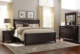 Baers Bedroom Furniture Baer S Furniture Store October 2016