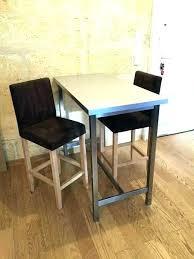 chaise haute b b occasion bon coin chaise haute bebe occasion chaise occasion chaise occasion