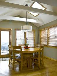 dining room ideas 2013 feng shui home 5 dining room decorating