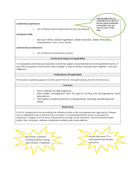 write top persuasive essay on hillary professional research paper
