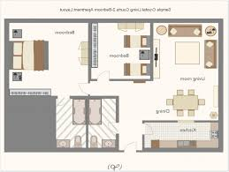 Living Room Small Layout Bedroom Furniture 2 Bedroom Apartment Layout Living Room Ideas