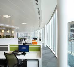 home office konnikova open office modern new 2017 office design