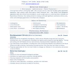 How To Make The Perfect Resume Stunning Your Resume Tags Cv Resume Writing Services Resume Help