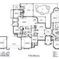 custom floor plans for homes custom home floor plans justsingit com