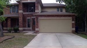 New Housing Developments San Antonio Tx Houses For Rent In San Antonio Tx 5br 3 5ba By Property Manager