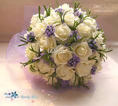 Wedding Flowers Gallery Download Bouquet Of Flowers For Wedding Wedding Corners