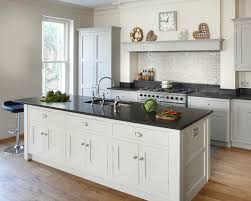 islands for your kitchen kitchen contemporary atlanta by j witzel interior design throughout