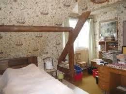 chambre des notaires de bretagne superb chambre des notaires ille et vilaine 12 maison 224 vendre