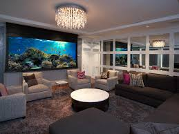 Home Theatre Design Layout by Home Theater Lighting Ideas Pictures Options Tips U0026 Ideas Hgtv