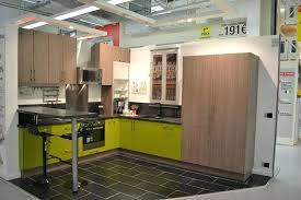 outil conception cuisine outil 3d cuisine cuisine conception fr ma en 3d cuisine leroy merlin