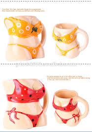 cute cup designs cup mug buy mug mug