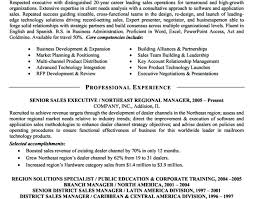 construction superintendent resume exles and sles building superintendent resume sle resume electrical