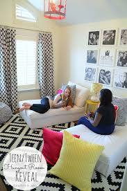 Best  Ikea Teen Bedroom Ideas On Pinterest Design For Small - Ideas for a teen bedroom