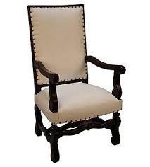 sedie chippendale les 23 meilleures images du tableau relooking fauteuil sur