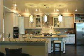 kitchen cabinet appliance garage kitchen cabinets appliance garage kitchen kitchen cabinet appliance