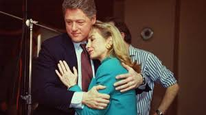 believe all victims a primer on bill clinton u0027s groping and