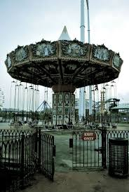 Abandoned 6 Flags 728 Best Abandoned Places That Are Cool Images On Pinterest