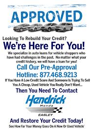 hendrick honda easley new honda dealership in easley sc 29640