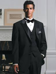high class suits high quality men s suit wedding business suits top quality high
