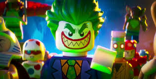 thanksgiving movie trailer the lego batman movie trailer 4 cgmeetup community for cg