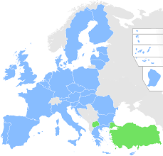 World Map Simple Vector by File European Union Vector Map Iii Svg Wikimedia Commons