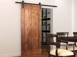 shed door design ideas shed door designs best with finest houzz