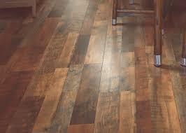 Felt Paper Under Laminate Flooring Mohawk Flooring Laminate Flooring Cashe Hills 8mm Collection