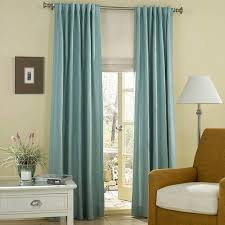 Curtain Rods French Doors Amusing Curtains Over French Doors 68 For Your Curtain Rods With