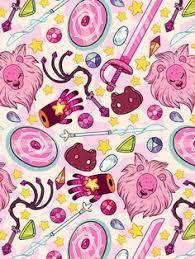 imagenes de steven universe wallpaper steven universe fanart pattern i like the simplified rendering of