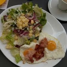 cours de cuisine charente maritime café leffe 17 reviews bars 54 cours la rochelle