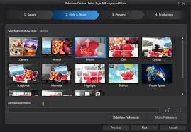 cyberlink powerdirector 13 ultimate the best consumer video