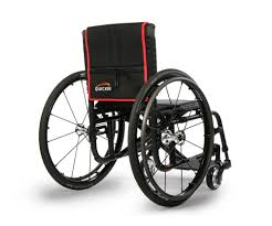 quickie 2 lightweight folding wheelchair sunrise medical