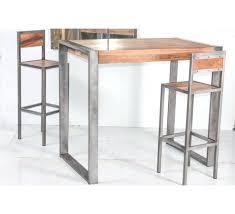 table cuisine rangement table cuisine rangement meubles table de cuisine pliante avec