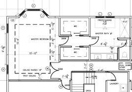 master bedroom floor plan master bedroom floorplan review