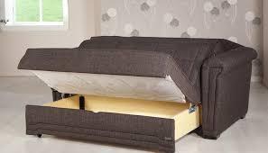 Pop Up Platform Sleeper Sofa by Pull Out Sofa Sleeper Russcarnahan Com