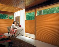 cellular shades metro blinds window treatments