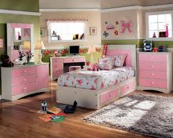 Bedroom Furniture Kids Little Bedroom Furniture 02 Pictures To Pin On Pinterest
