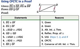cpctc geometry15c