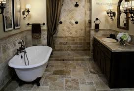designing a small bathroom realie org
