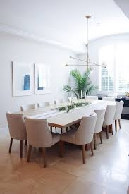 Transitional Dining Room Sets 8 Warm And Welcoming Dining Room Tables U2014 Homeaway Partner Blog