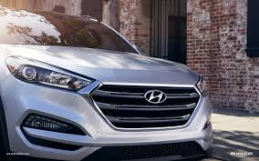 hyundai vehicles 1 million hyundai vehicles sold in uk market