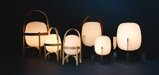 santa u0026 cole lighting and furniture editors from barcelona