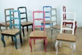 fantastic colorful kitchen chairs hd9i20 tjihome