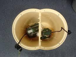 Basement Water Pump by Annual Service Maintenance Basement Waterproofing And Sump Pump